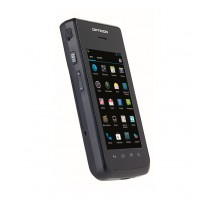 PDA Android H 27