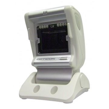 Scanner 2D M5 OPTICON USB