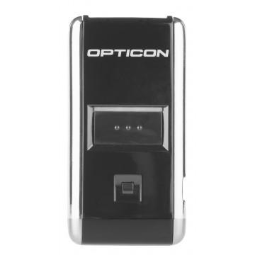 Mini lecteur de codes à barres sans fil 1D OPN 2006 OPTICON